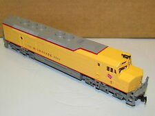 MILWAUKEE FP-45 DIESEL NEW IN BOX IHC 24103 HO 1:87 Scale RARE NEW IN BOX
