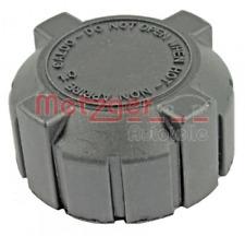 Verschlussdeckel, Kühlmittelbehälter für Kühlung METZGER 2140103