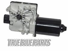 Super Auto WPM1025X Windshield Wiper Motor, Front