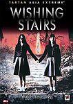 WISHING STAIRS 2005 Korean Horror dvd SONG JI-HYO Jo An