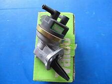 Pompe à essence Sofabex/Marchal pour Volvo 240, 242, 244, 245, 340, 360, 740