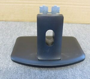 Dell FFT-FZ LCD TFT Mointor Base Stand And Neck For E2213