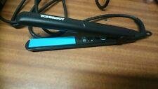 Tony & Guy Style Fix Straightener TGST3004UK