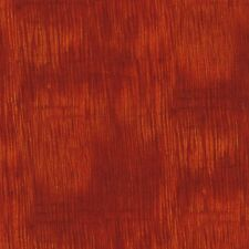 Timeless Treasure Wild Gold Chong-A Hwang Red Stripe Texture C4350-RED fabric