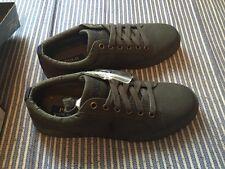 Mens Ralph Lauren Sneakers UK 8