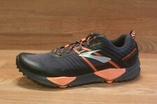New listing Brooks Cascadia 13 Men's Trail Running Shoes Sz 11 M (1)