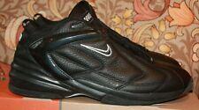 OG 2003 Mens Vintage Nike Air End 2 End Trainers UK Size 10 Jordan Flight AF1