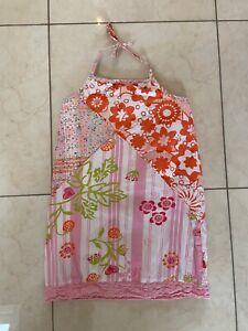 Süßes Kinderkleid von Oilily Gr. 116