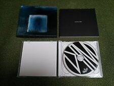 The Gazette - DIM (1st press) - Japan Visual Kei Album + DVD Black Moral Ruki