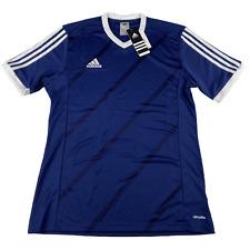 Adidas TabLe 14 Soccer Jersey Shirt M Men