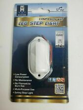 LED Step Light LED-51819-DP