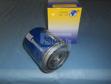 Oil Filter Hyundai Galloper H1 H100 Terrcan 263304X000 Sivar G02117E
