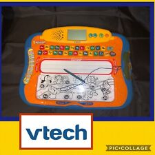 Vtech Write & Learn Smartboard Learning Toy  Christmas Gift