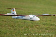 RC Scale Modellflugzeug Pilatus-B4 3 m