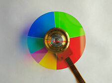 COLOR WHEEL FOR INFOCUS IN8606HD PROJECTOR