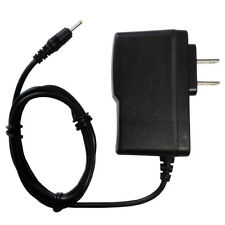 "2A AC Wall Charger ADAPTER Cord for RCA PRO10 Edition RCT6203W46 10"" Tablet PC"