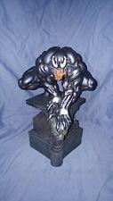 Bowen Designs Classic VENOM Statue Spider-man Randy Bowen Carnage