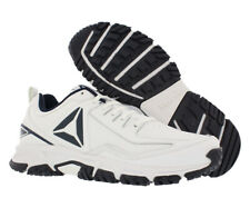Reebok Euro Size 47 Medium Width (D, M) Shoes for Men for