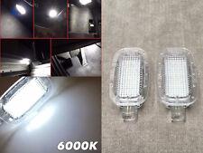 NO ERROR LED INTERIOR COURTESY LAMP FOR W204 W216 W207 W212 W221 R230 W169 W164