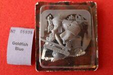 Games Workshop Warhammer High Elf General Mounted Hero Lord Metal Figures GW NIB