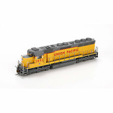 ATHEARN HO SCALE LOCO UNION PACIFIC SD45 WITH DCC & SOUND ATH65116