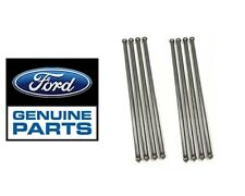 2010-2019 Ford 6.7L Powerstroke OEM Updated Push Rods BC3Z-6565-A