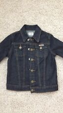 Hudson Jeans Jacket Girls Size 6