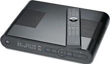 Telekom Media Receiver 303 Entertain 500GB MR303 4M Flash HD HDMI USB NEU & OVP