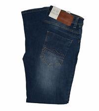 Mens 883 Police Milano Classic Stylish Casual Slim Fit Jeans Cassady Regular