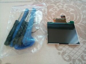 Replacement LCD for iPod Classic 5th gen iPod Video Screen Display Brand New