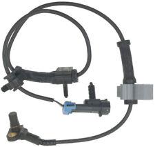 New ABS Wheel Speed Sensor Kit fits for Chevrolet GMC 15881881