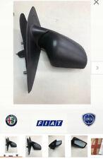 LUSTERKO PRAWE RECZNE Alfa Romeo 145 150930080