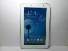 Samsung Galaxy Tab 2 GT-P3110 Wi-Fi 7in Touch Screen Tablet