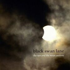 Black Swan Lane : Sun & Moon Sessions CD