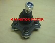 VW Golf Mk4 |1998-2004| 1.4, 1.6, 1.8, 1.9 & 2.0 TDI Offside Ball Joint |Right|