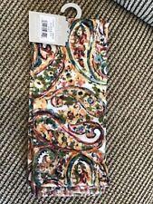Laurel Home Kitchen Towels (2) Paris France Boston Poodle Cafe 100% Cotton Nwt