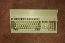 Commodore amiga A1200 Buen Estado (probado y en funcionamiento perfectamente)