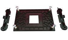 AM4 CPU Kühler Halterung + BRACKETS / Retention Modul / Backplate Kit AMD