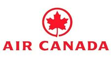 Air Canada voucher code coupon 10% off base price up to 4 tickets Exp Nov 6,2020