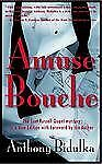 Amuse Bouche: A Russell Quant Mystery (Paperback or Softback)