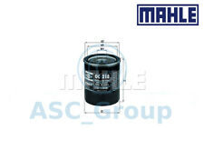 Genuine MAHLE Replacement Screw-on Engine Oil Filter OC 218 OC218