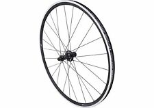 Specialized Roval Fusee SLX 23 700c Rear Wheel