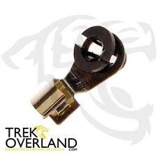 Land Rover Defender Discovery RRC Door Lock Linkage Clip - BFP1265L
