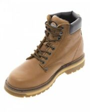 Dickies Welton boots