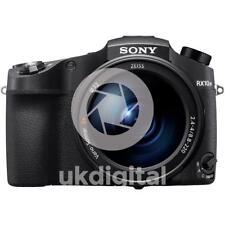 Sony RX10 IV Camera RX10M4 + FREE 64GB CARD