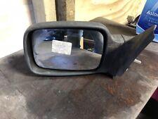 Ford Escort Mk4 N/S Wing Mirror