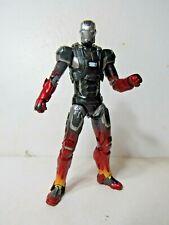 "Marvel Legends Ironman 3 3 pack Ironman Mark 22 6"" figure Amazon exclusive"
