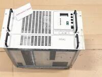 1 Stück 60 X 11 Sicherung 125 A 12-48 V geschlossen Akku Wechselrichter,Keramik