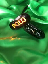 Blinker Set Vw Polo Seitenblinker Tuning Bora Lupo Passat TDI Turbo Golf GT