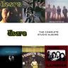 The Doors - Complete Studio Albums Bundle - 6 x Vinyl LP *NEW & SEALED*